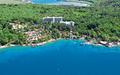 Hotel Beli Kamik -  Wakacje Chorwacja - Wyspa Krk - Njivice