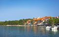 Hotel Jardan -  Wakacje Chorwacja - Wyspa Krk - Njivice