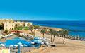 Hotel Concorde Moreen Beach Resort & Spa -  Wakacje Egipt - Marsa Alam - Abu Dabab