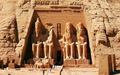 Skarby faraonow