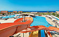 Hotel Three Corners Happy Life Beach Resort -  Wakacje Egipt - Marsa Alam - Marsa Alam