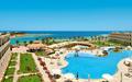 Hotel Royal Brayka Beach Resort -  Wakacje Egipt - Marsa Alam - Marsa Alam