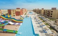 Hotel Royal Tulip Beach Resort -  Wakacje Egipt - Marsa Alam - Port Ghalib