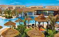 Hotel Melia Tortuga Beach Resort