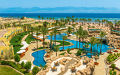Marriott Taba Heights