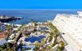Hotel Be Live Experience Playa La Arena -  Wakacje Hiszpania - Teneryfa - Puerto De Santiago