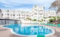 Hotel Blue Sea Callao Garden -  Wakacje Hiszpania - Teneryfa - Callao Salvaje