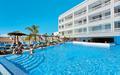 Hotel Blue Sea Lagos De Cesar -  Wakacje Hiszpania - Teneryfa - Puerto Santiago