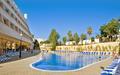 Hotel Las Piramides -  Wakacje Hiszpania - Teneryfa - Playa De Las Americas