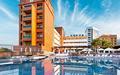 Hotel Be Live La Nina -  Wakacje Hiszpania - Teneryfa - Costa Adeje