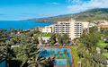 Hotel Blue Sea Puerto Resort -  Wakacje Hiszpania - Teneryfa - Puerto De La Cruz