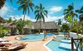 Egzotyka - Zanzibar