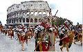 Roma si Florenta 2015
