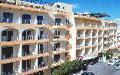 Pergola Club Hotel - Spa