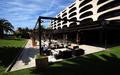 Hotel Vila Gale Cascais -  Wakacje Portugalia - Wybrzeże Lizbońskie - Cascais