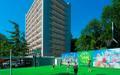 Hotel Tsarevets -  Wakacje Bułgaria - Złote Piaski - Złote Piaski