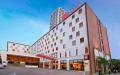 Hotel Ibis Bangkok Nana -  Wakacje Tajlandia - Bangkok - Bangkok