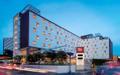 Hotel Ibis Sathorn -  Wakacje Tajlandia - Bangkok - Bangkok