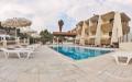 Hotel Golden Days -  Wakacje Grecja - Rodos - Afandou