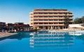 Hotel Parkhotel Continental 3* -  Wakacje Bułgaria - Słoneczny Brzeg - Słoneczny Brzeg