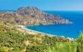 Hotel Frida Village -  Wakacje Grecja - Kreta - Piskopiano