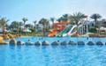 Ekskluzywnie - Sharm El Sheikh