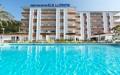Hotel Els Llorers -  Wakacje Hiszpania - Costa Brava - Lloret De Mar