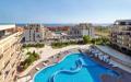 Hotel Sorrento Sole Mare -  Wakacje Bułgaria - Słoneczny Brzeg - St Vlas