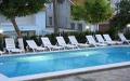 Hotel Nikola -  Wakacje Bułgaria - Słoneczny Brzeg - St Vlas
