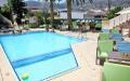 Hotel Ilios Malia Apartments -  Wakacje Grecja - Kreta - Malia