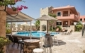 Hotel Kri Kri Village -  Wakacje Grecja - Kreta - Gournes