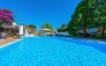 Hotel Melody Studios -  Wakacje Grecja - Rodos - Faliraki