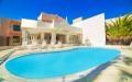 Hotel Malia Central -  Wakacje Grecja - Kreta - Malia