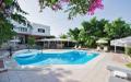Hotel Rena Apartments -  Wakacje Grecja - Kreta - Gouves