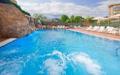 Hotel H- Top Summer Sun -  Wakacje Hiszpania - Costa Brava - Santa Susanna