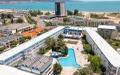 Hotel Azzuro -  Wakacje Bułgaria - Słoneczny Brzeg - Słoneczny Brzeg
