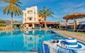 Hotel Danelis Studios & Apartments -  Wakacje Grecja - Kreta - Malia