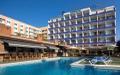 Hotel H-Top Palm Beach -  Wakacje Hiszpania - Costa Brava - Lloret De Mar