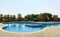 Hotel Bolero Park - Apartament -  Wakacje Hiszpania - Costa Brava - Lloret De Mar