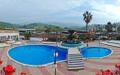 Hotel H Top Olympic -  Wakacje Hiszpania - Costa Brava - Calella