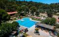 Hotel Achousa -  Wakacje Grecja - Rodos - Rodos