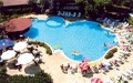 Hotel Olymp -  Wakacje Bułgaria - Słoneczny Brzeg - Słoneczny Brzeg