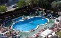 Hotel Top Gran Casino Royal -  Wakacje Hiszpania - Costa Brava - Lloret De Mar