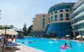 Hotel Ivana Palace -  Wakacje Bułgaria - Słoneczny Brzeg - Słoneczny Brzeg