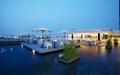 Hotel Centara Watergate Pavillion -  Wakacje Tajlandia - Bangkok - Bangkok