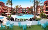 Hotel Aloe Club