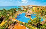 Hotel SBH Costa Calma Beach Resort