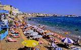 Flisvos Beach Hersonissos