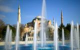 Weekend w Istambule 5 dni