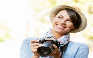 Be Live Family Lanzarote Resort (ex. Oasis)